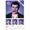 Instruction Sheets Vampire